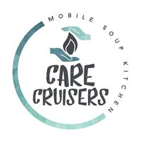 logo de Care Cruisers