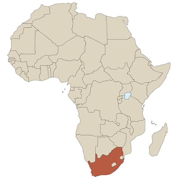 voyage-afrique-australe-afrique-du-sud-agence-francophone-ekima-afrika-travel