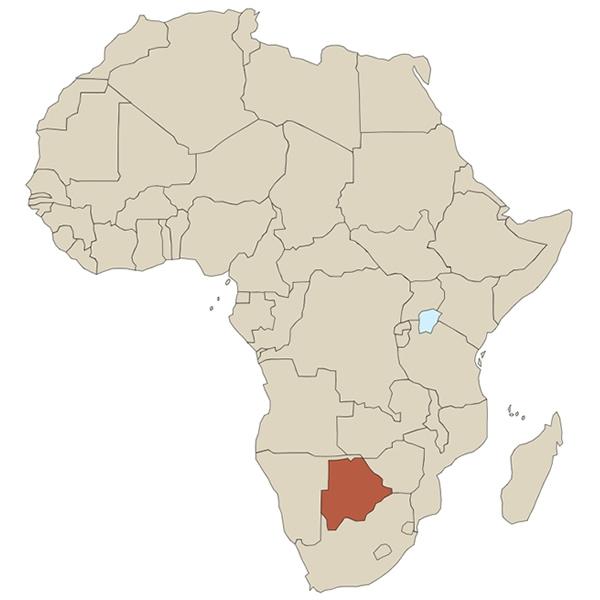voyage-afrique-australe-botswana-agence-francophone-ekima-afrika-travel