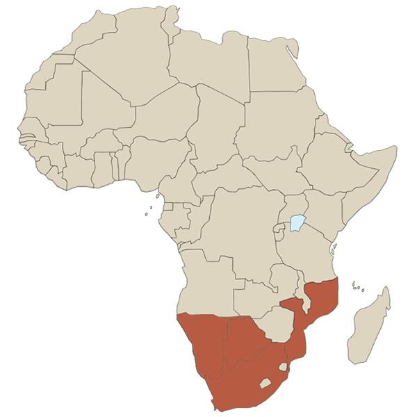 voyage-afrique-australe-multi-destination-agence-francophone-ekima-afrika-travel