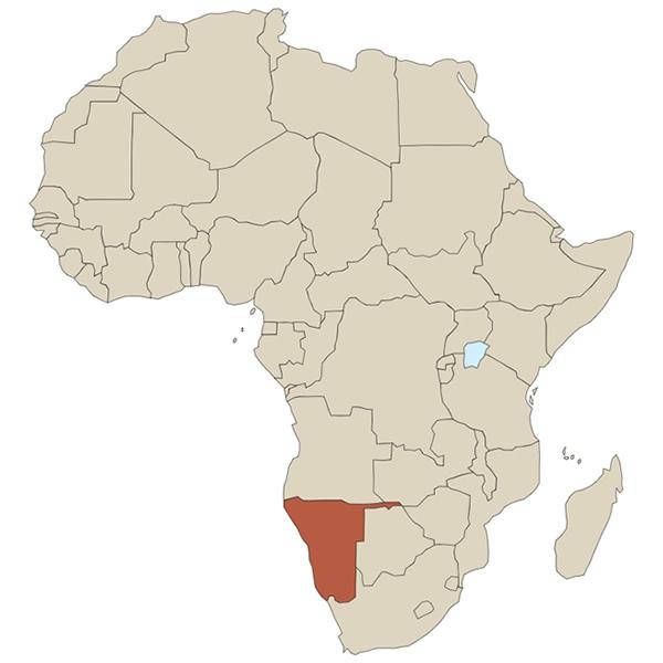 voyage-afrique-australe-namibie-agence-francophone-ekima-afrika-travel